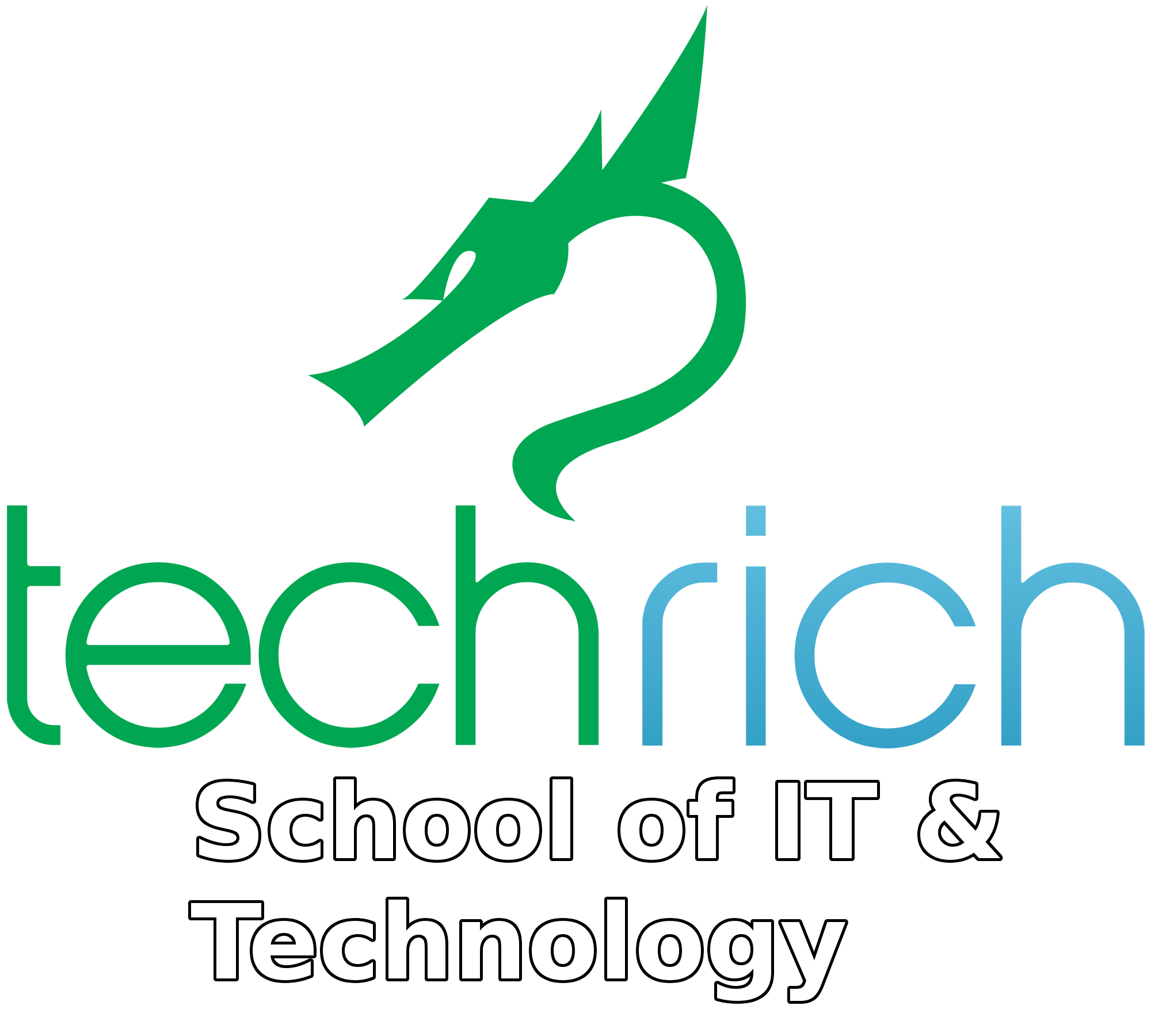 Techrich Vancouver IT Training School